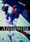 Annapurna: Góra kobiet