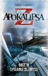 Apokalipsa Z: Gniew sprawiedliwych