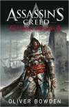 Assassin\'s Creed : Czarna bandera