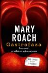 Gastrofaza: Przygody w układzie pokarmowym