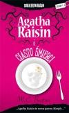 Agatha Raisin i ciasto śmierci