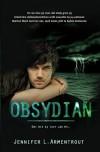 Obsydian