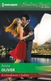 Kochankowie z Sydney