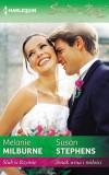 Ślub w Rzymie. Smak wina i miłości