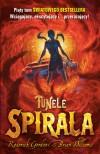 Spirala (Cykl Tunele, część 5)