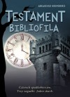 Testament bibliofila