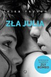 Zła Julia