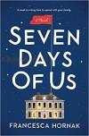 Siedem dni razem