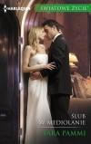Ślub w Mediolanie