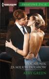 Pocałunek za milion dolarów