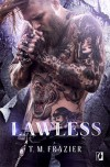 King. Lawless
