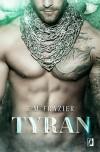 King. Tyran