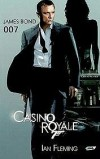 Casino Royale (Sam chciałeś te karty, czyli Casino Royale)