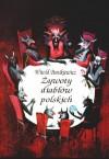 Żywoty diabłów polskich