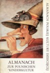 Almanach zur Polnischen Kinderkultur / Almanach polskiej kultury dziecięcej