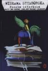 Poczta literacka, czyli Jak zostać (lub nie zostać) pisarzem