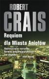 Requiem dla Miasta Aniołów