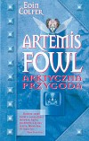 Artemis Fowl: Arktyczna przygoda (II)