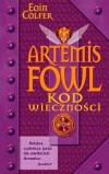 Artemis Fowl: Kod Wieczności (III)