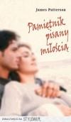 Pamiętnik pisany miłością